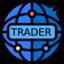 trader1 (1)