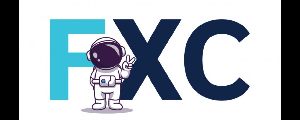 fxc logo Stoxxy-01-02